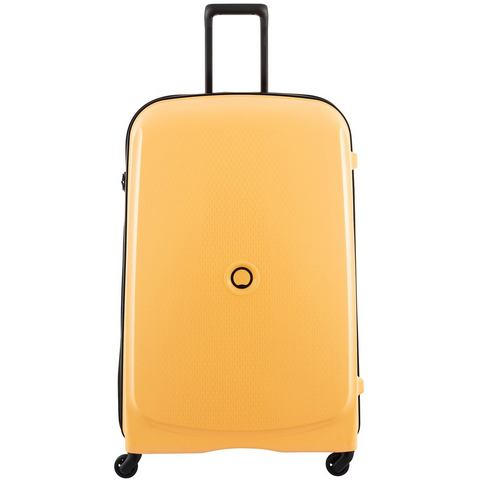 Trolley Delsey Disco Con 4 Ruote, Belmont