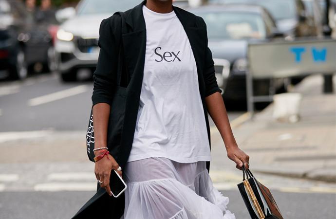 t-shirts, kopen, t-shirt, leuke, mooie, goedkope, dames