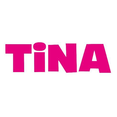 Tijdschrift Tina bestaat 50 jaar!