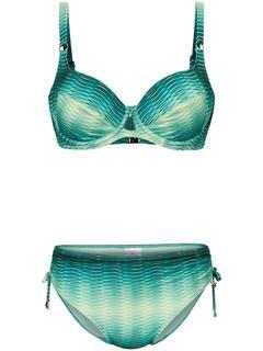 Ongebruikt Groene bikini's online kopen   Fashionchick.nl RO-39