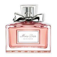 Christian Dior Miss Dior Eau De Parfum eau de parfum 50 ml