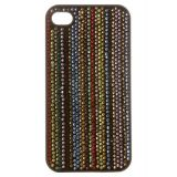 Lua iPhone Cover GSM hoesjes rainbow multicolor Lua