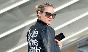 Nikkie Plessen lanceert nieuwe kledinglijn