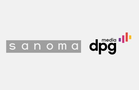 Sanoma divests its strategic business unit Sanoma Media Netherlands to DPG Media