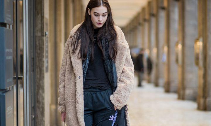 Fashion facts by Danie: dé essentials voor het nieuwe seizoen