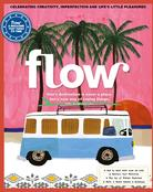 Flow issue 21