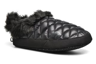Pantoffels ThermoBall Tent Mule Faux Fur Iv by
