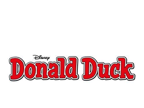 Met Donald Duck Weekblad de taalachterstand te lijf