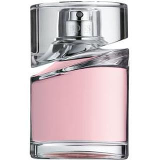 Boss Femme - Boss Femme Eau de Parfum - 50 ML