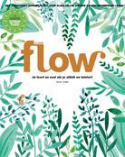 Flow 4