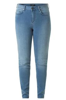 Jeans broek Joya Slim Fit YESTA 30IN