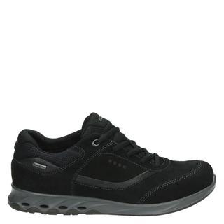 Wayfly lage sneakers