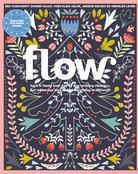 Flow 8-2017