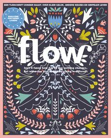 Flow 2017-08
