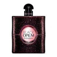 Yves Saint Laurent Black Opium eau de toilette - 50 ml