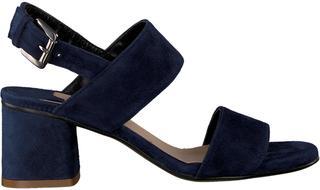 Blauwe Sandalen Awey