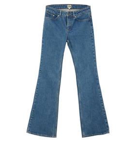 Flare Flare Elin Jeans Twistamp; Tango Twistamp; Tango Elin 2WIEDH9