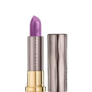 Vice Vice Lipstick - Cream