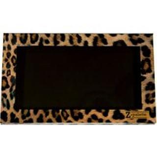 Large Palette - Leopard