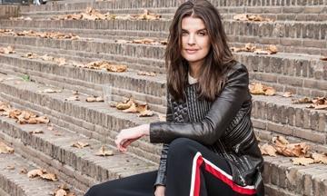 Manon Meijers secrets of a stylist: 10 dingen die elke lange vrouw herkent