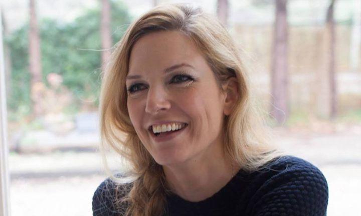 Winnares Powermother Award: Manon Proper