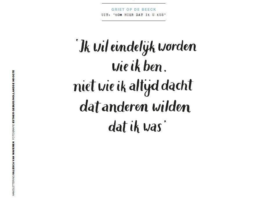 Print https://bin.snmmd.nl/m/61p7vdk2jk0f.jpg/worden-wie-ik-ben-2.jpg