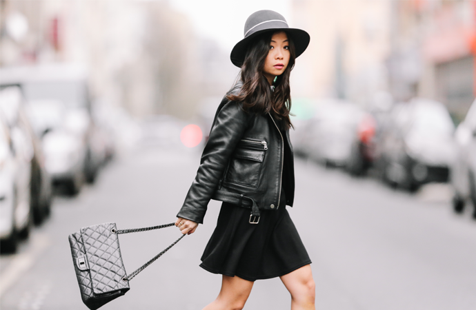 De perfecte little black dresses voor een klein budget!