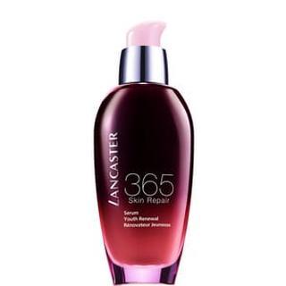 365 Skin Repair - 365 Skin Repair Serum Youth Renewal