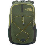 The North Face Jester Daypacks daypack groen groen