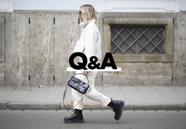 Q&A: Zo voorkom je een broek die doorschijnt