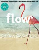 Flow 5-2018
