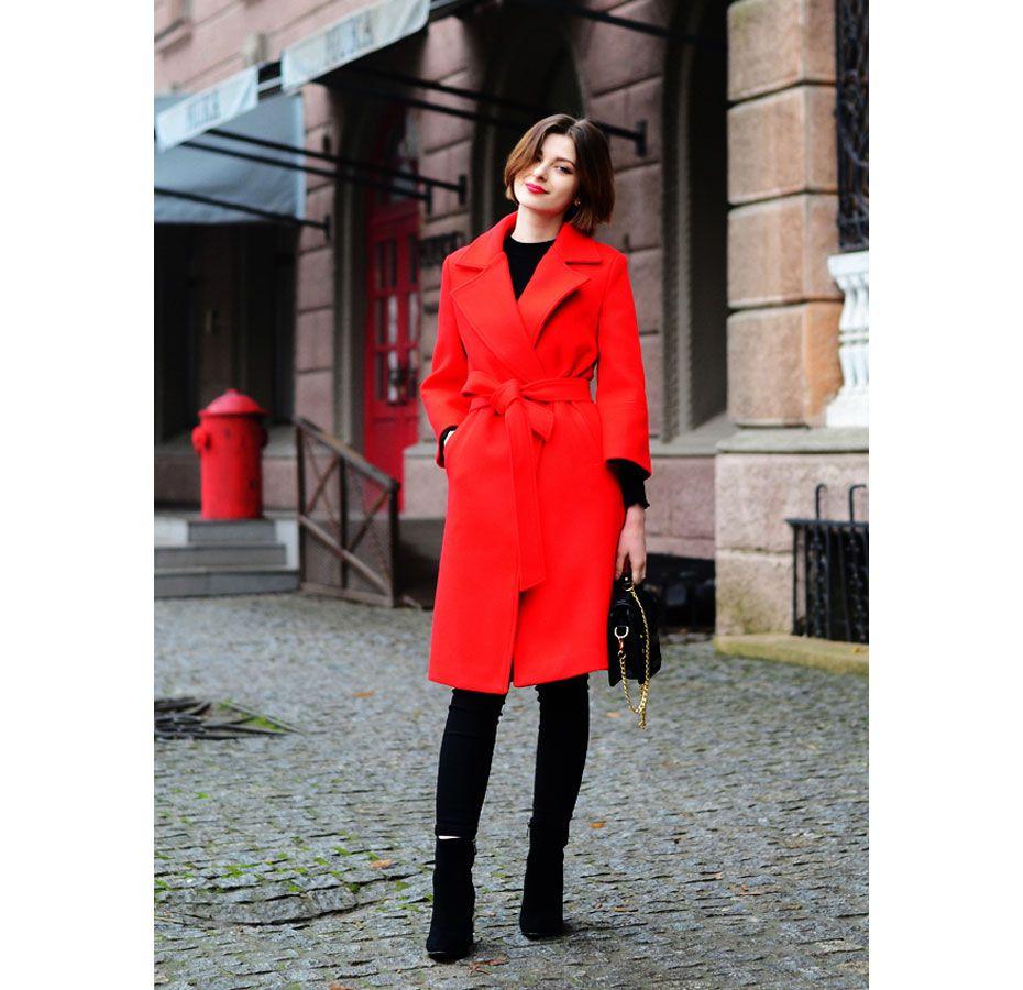 Blogger Malinina-ek