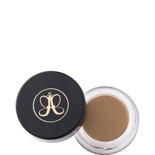 Brow - Brow Dipbrow Pomade