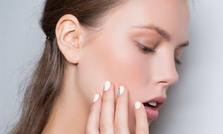 Daisy loves health: 5 tips tegen een droge huid