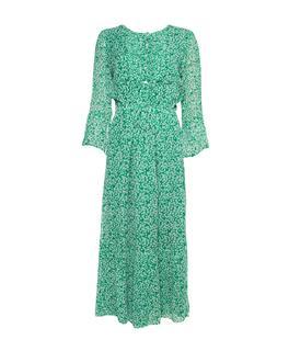 5c505eb120c18f Maxi dresses online kopen