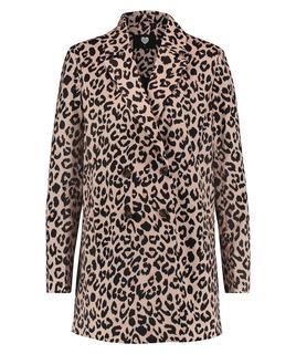Fiftysix Jk Leopard Love