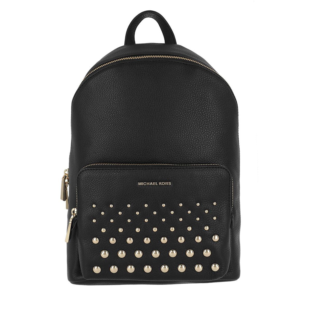 MwVUOnDQ1E Schoudertassen - Wythe LG Backpack Black in zwart voor dames Korting Nieuwste Goedkope Koop Foto Csd7MU