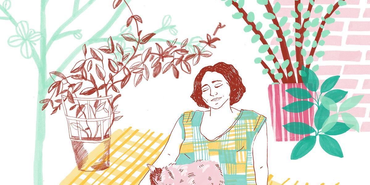 mindfulness bewuste keuzes blog 1200