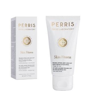 Skin Fitness Skin Fitness Lift Anti Aging Peeling Soft