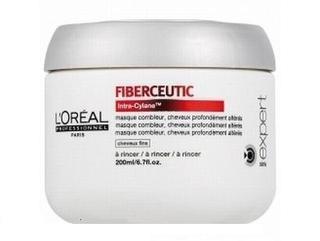 Serie Expert, Fiberceutic, masker fijn haar
