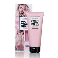 L'Oréal Paris Coloration Colorista Washout 1-2 weken haarkleuring - pinkhair