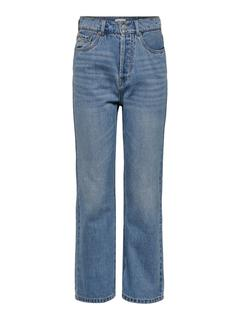 Jeans 'ONLHaley HW'