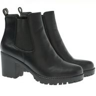 We love Chelsea Boots