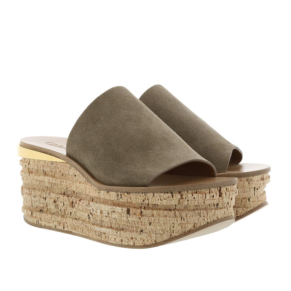 Sandalen Beste Winkel Om Te Krijgen Voor Verkoop xGzrepGk0j