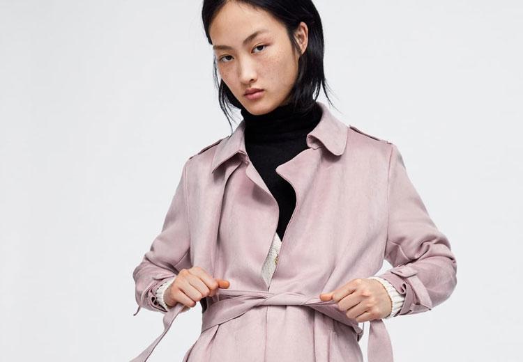 Zara Zwangerschapskleding.Zara Online Shop Sale Altijd Uitverkoop