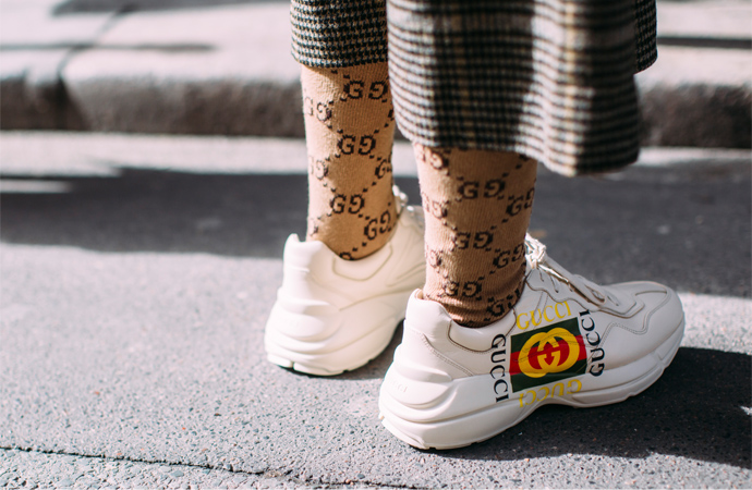 sneakers, must