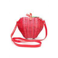 Collectif Apple Bamboo Tas