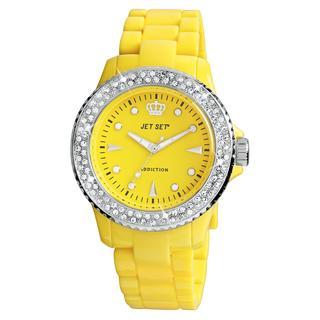 horloge Addiction J12234-21
