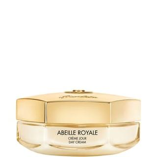 Abeille Royale Abeille Royale Dagcréme - 50 ML