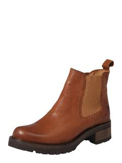 Chelsea boots 'Monika'